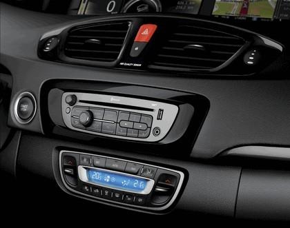 2012 Renault Grand Scenic 9