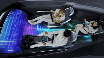 2011 Toyota Fun Vii concept 9