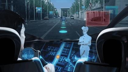 2011 Toyota Fun Vii concept 12