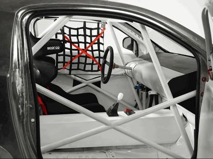 2011 Toyota iQ by Tatsu 9