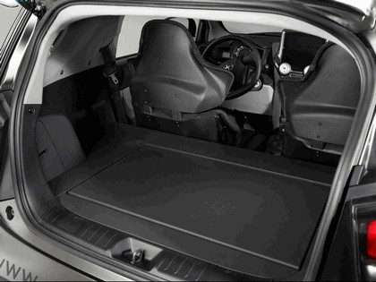 2011 Toyota iQ by Sibal 7