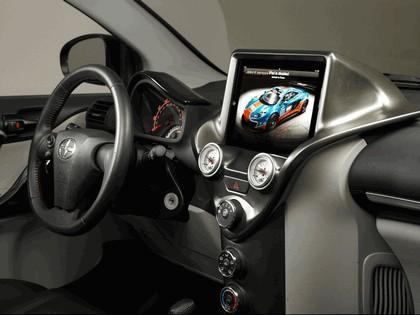 2011 Toyota iQ by Sibal 10