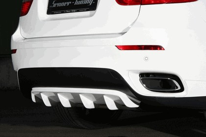 2011 BMW X6 ( E71 ) by Senner Tuning 6