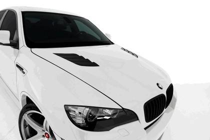 2011 BMW X5 M by Vornsteiner 7