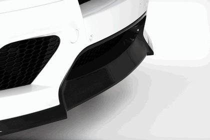 2011 BMW X5 M by Vornsteiner 12