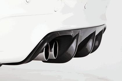 2011 BMW X5 M by Vornsteiner 14