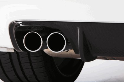 2011 BMW X5 M by Vornsteiner 15