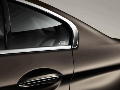 2011 BMW 6er ( F06 ) Gran Coupé 9
