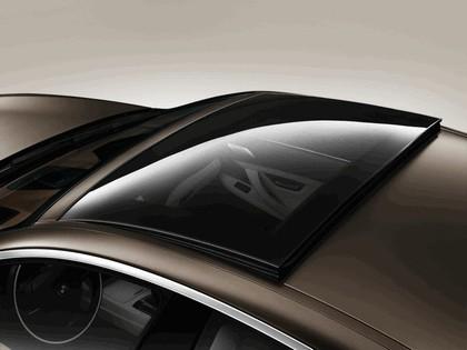 2011 BMW 6er ( F06 ) Gran Coupé 10