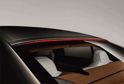 2011 BMW 6er ( F06 ) Gran Coupé 11