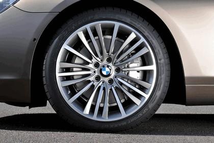 2011 BMW 6er ( F06 ) Gran Coupé 101
