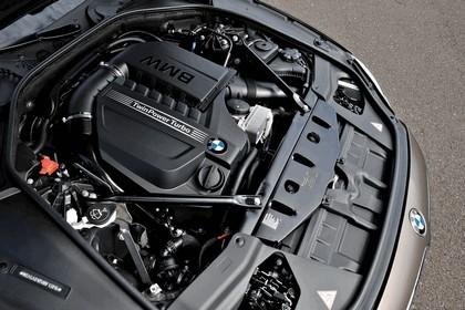 2011 BMW 6er ( F06 ) Gran Coupé 103