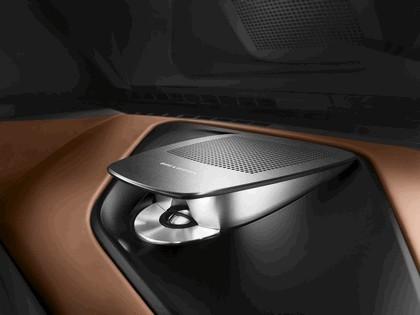 2011 BMW 6er ( F06 ) Gran Coupé 114