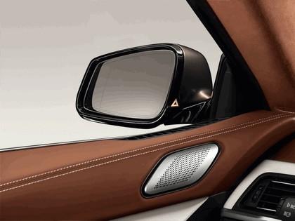 2011 BMW 6er ( F06 ) Gran Coupé 115