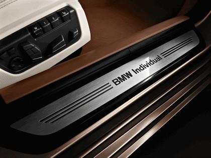2011 BMW 6er ( F06 ) Gran Coupé 121