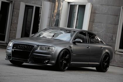 2011 Audi S8 venom edition by Anderson Germany 1
