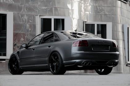 2011 Audi S8 venom edition by Anderson Germany 2