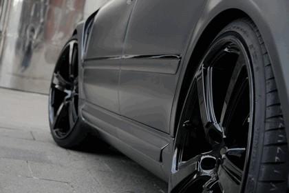 2011 Audi S8 venom edition by Anderson Germany 3
