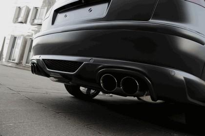 2011 Audi S8 venom edition by Anderson Germany 5