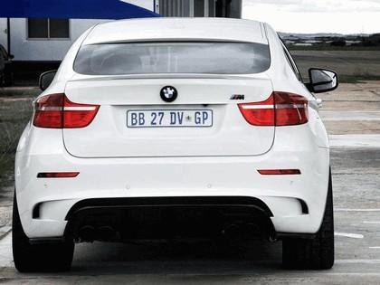 2011 BMW X6 ( E71 ) M VRS by IND Distribution 4