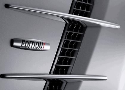 2012 Mercedes-Benz SL350 ( R231 ) 12