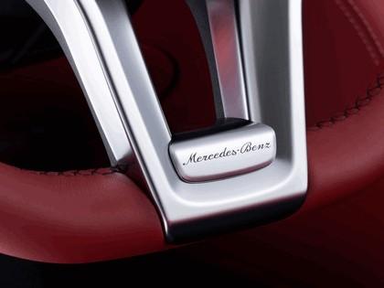 2012 Mercedes-Benz SL350 ( R231 ) 28