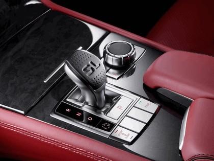 2012 Mercedes-Benz SL350 ( R231 ) 29