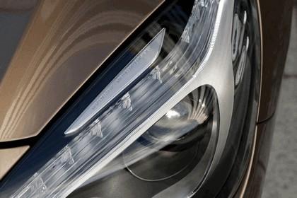 2012 Mercedes-Benz SL500 ( R231 ) 26