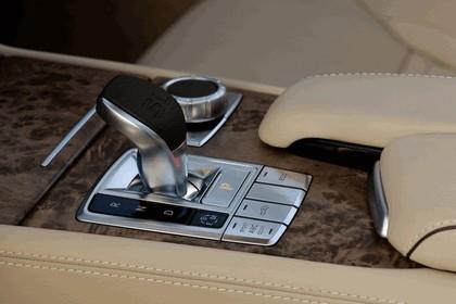 2012 Mercedes-Benz SL500 ( R231 ) 31