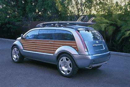 2003 Dodge Kahuna concept 3