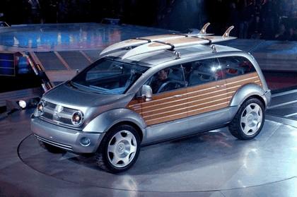2003 Dodge Kahuna concept 4