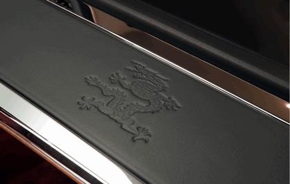 2012 Rolls-Royce Phantom - Year of the dragon 5