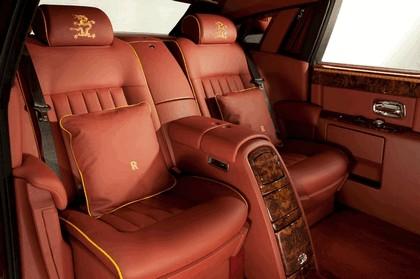 2012 Rolls-Royce Phantom - Year of the dragon 6