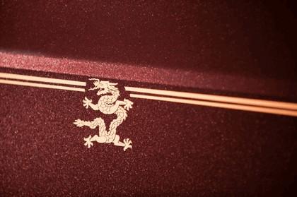 2012 Rolls-Royce Phantom - Year of the dragon 8