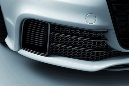 2012 Audi A1 quattro 20