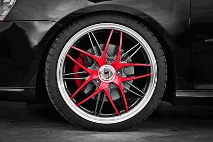 2011 Volkswagen Golf ( VI ) GTI by Schmidt Revolution 5