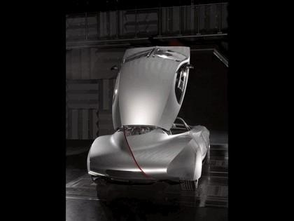 2006 BMW Concept Coupe Mille Miglia 8