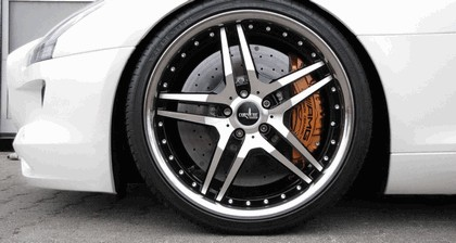 2011 Mercedes-Benz SLS AMG by Senner Tuning 9