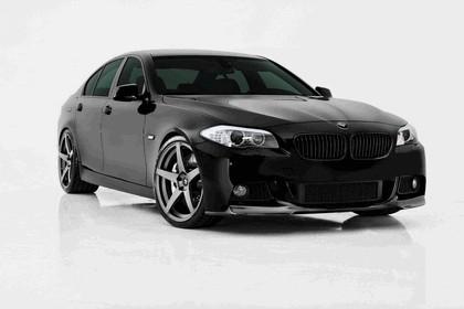 2012 BMW 5er ( F10 ) V-MS by Vorsteiner 2