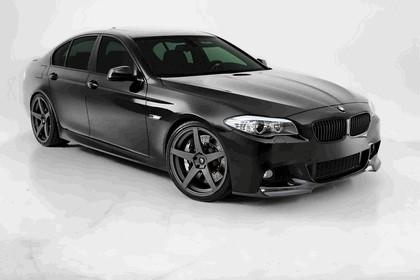 2012 BMW 5er ( F10 ) V-MS by Vorsteiner 3