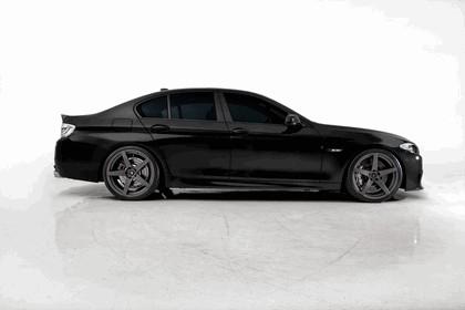 2012 BMW 5er ( F10 ) V-MS by Vorsteiner 7