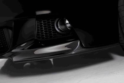 2012 BMW 5er ( F10 ) V-MS by Vorsteiner 9