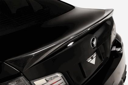 2012 BMW 5er ( F10 ) V-MS by Vorsteiner 11