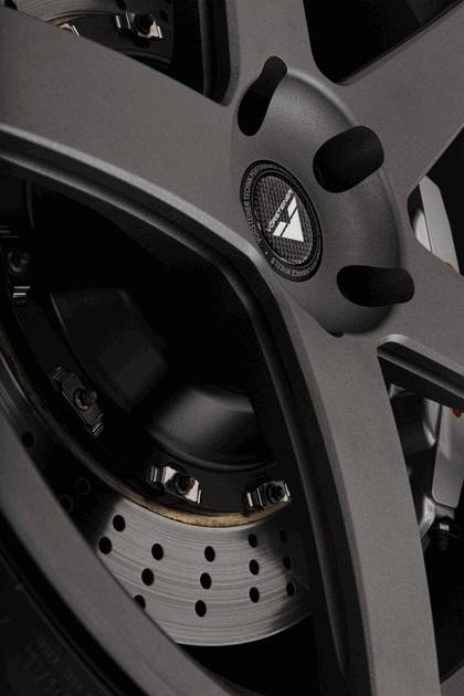 2012 BMW 5er ( F10 ) V-MS by Vorsteiner 15