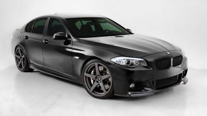 2012 BMW 5er ( F10 ) V-MS by Vorsteiner 6