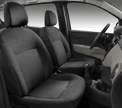 2012 Dacia Lodgy 27