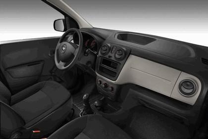 2012 Dacia Lodgy 29