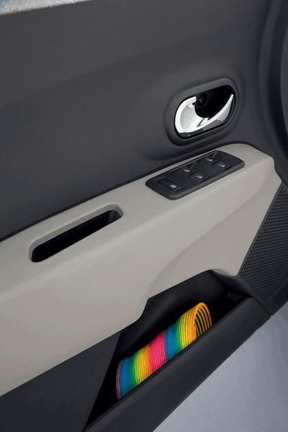 2012 Dacia Lodgy 51