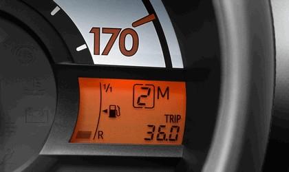 2012 Citroen C1 5-door 66