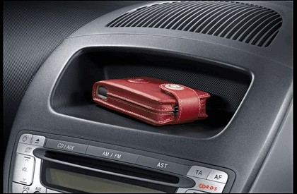 2012 Citroen C1 5-door 70